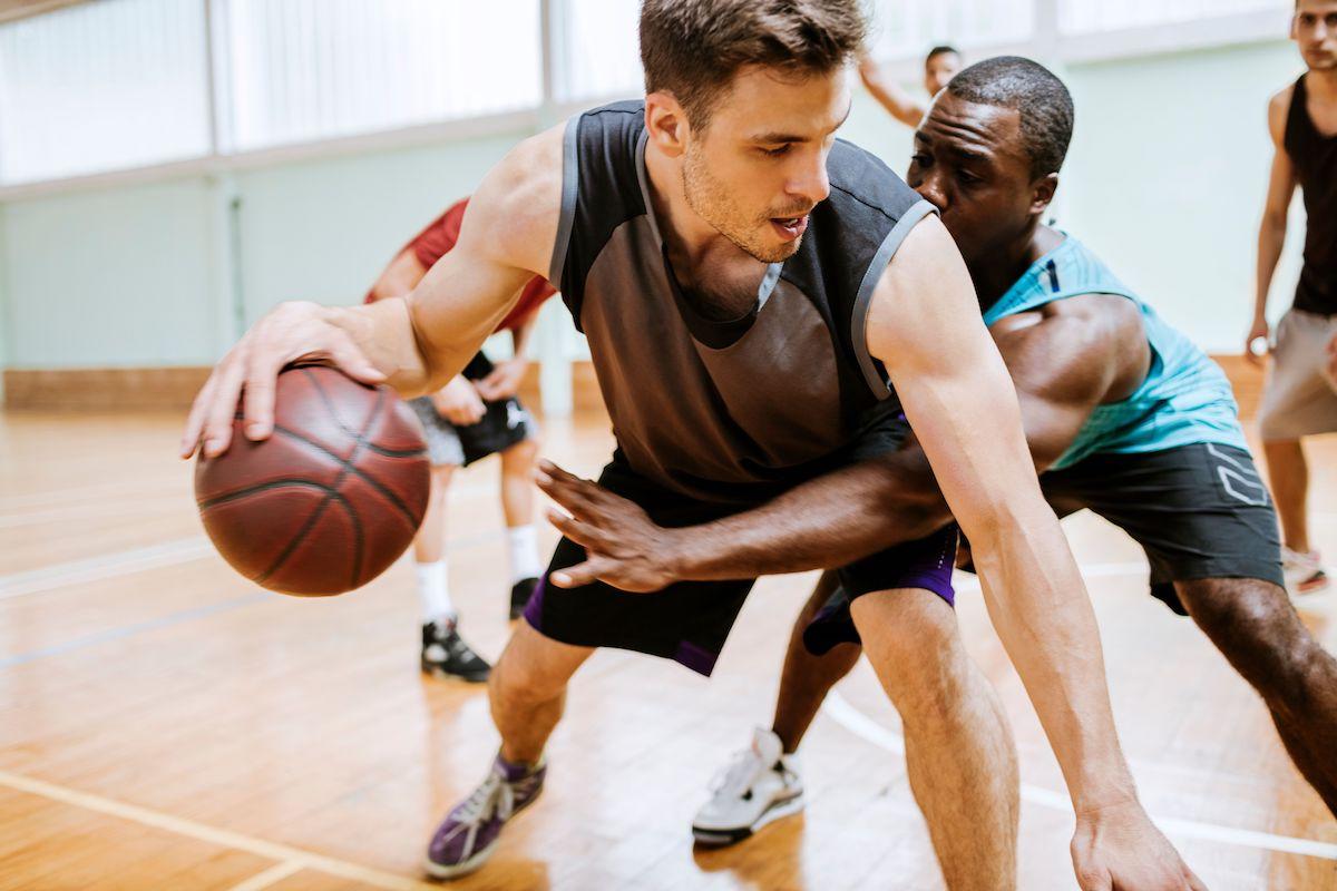 basketball-male