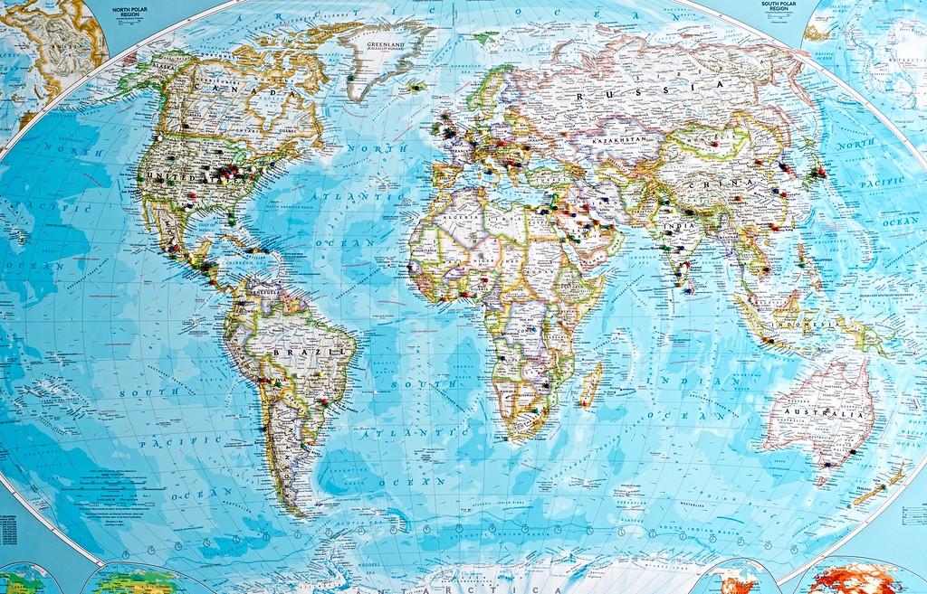 FAQs Traveling