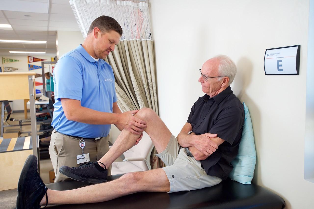 arthritis-treatment-philosophy.jpg